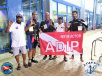 Click to see the group (WORLDWIDE ADIP UAE)